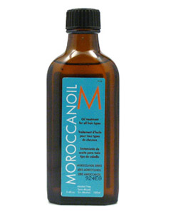 I Finally Found A Moroccanoil Dupe!