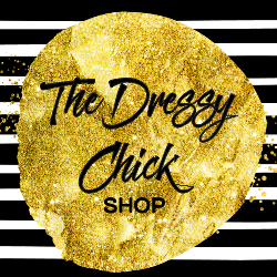 The Dressy Chick Shop