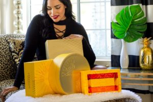 L'Occitane Curated Gift Collections