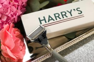 Brand spotlight: HARRY'S